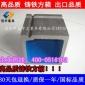 划线方箱检验方箱等高方箱T型槽方箱 方箱测量方箱铸铁方箱